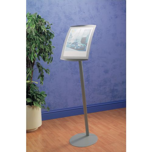Poster Frame Free Standing A4 Portrait