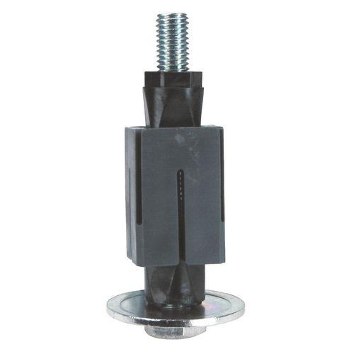 Expanding Adaptor Square Expansion Range mm: 27-30