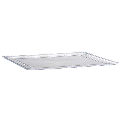Storage Tray Lid Pack Of 10