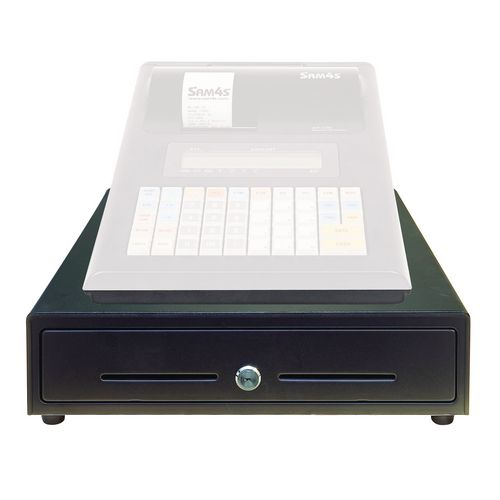 Sam4S B-Plus Cash Drawer
