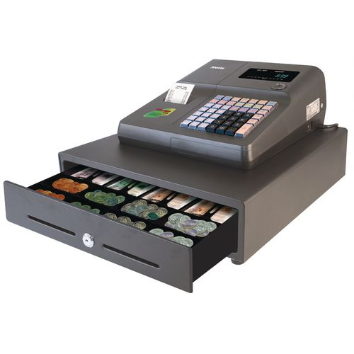 Sam4S Er-260 Electronic Cash Register