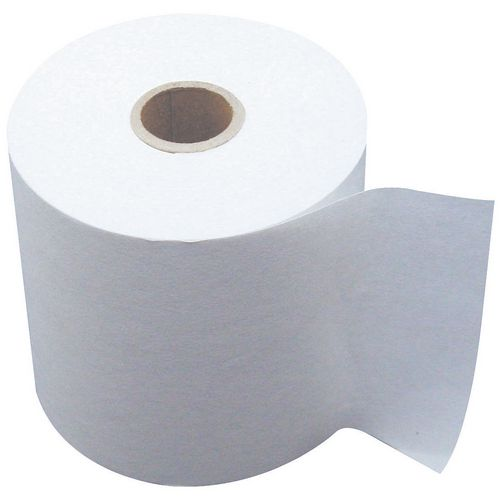 57X57 Thermal Tills Rolls (Box Of 20 Rolls)