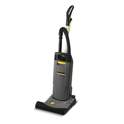 Cv 38/2 Upright Vacuum Cleaner