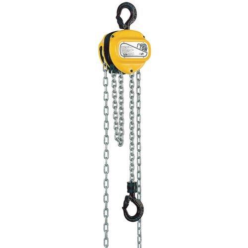 Manual Chain Hoist Vs Plus 5000Kg