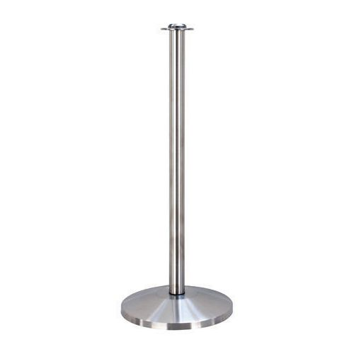 Economy Post Polished Stainless