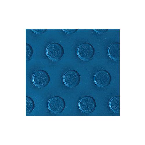 Flexi Dot 98Cm Blue Linear Metre