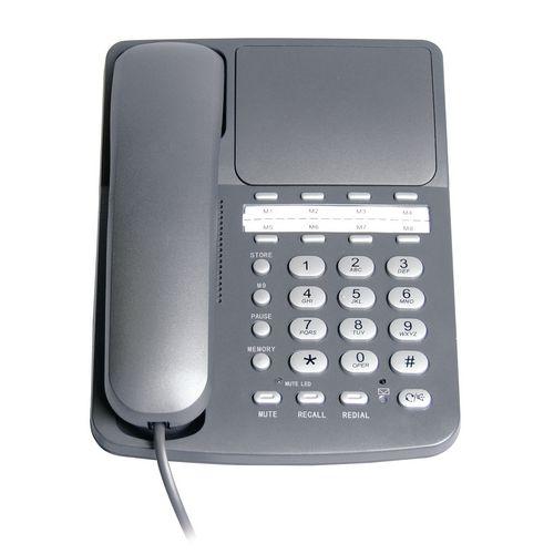 Radius 150 Business Phone