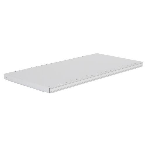 Solid Shelf LxD mm: 1300x600