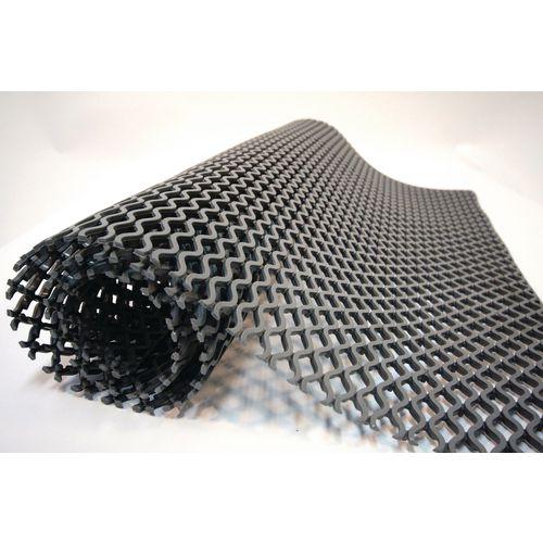 Diamond Grid Grey 1Mx4.8M