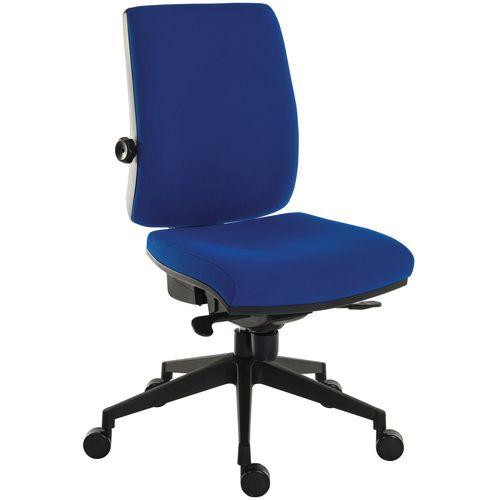 Ergo Plus Ultra 24 Blue