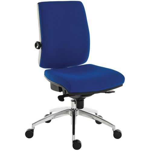 Ergo Plus Premier 24 Blue