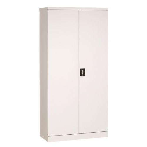 Cabinet 2000x1000x500 mm White