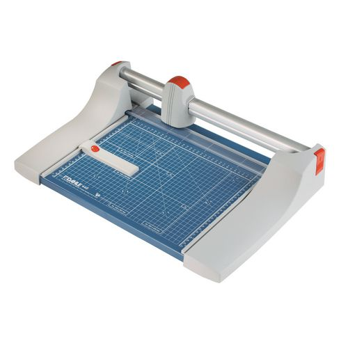 Dahle 440 A4 Premium Trimmer Cl 360mm/Capacity 3.5mm