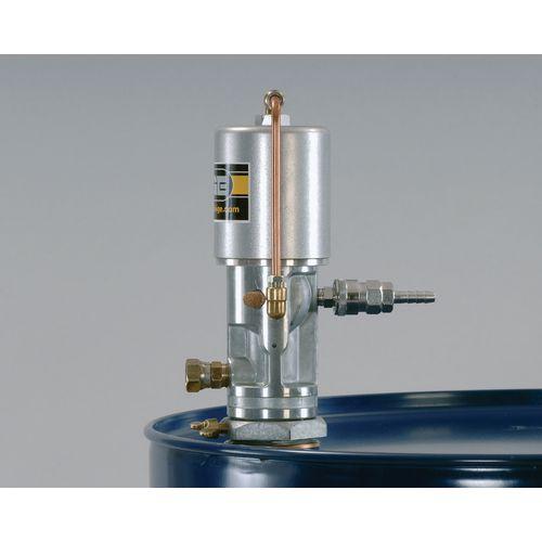 5:1 Pneumatic Barrel Pump 22 Litres/Min.