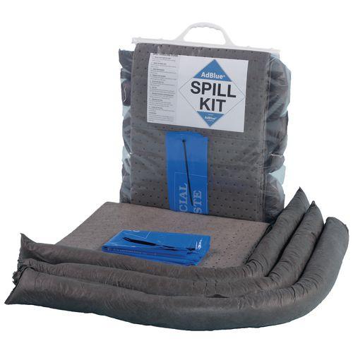 25Litre Adblue Spill Kit