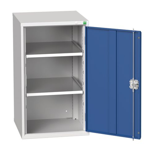Medium Duty Drawer Cabinets 1x825mm Cupboard