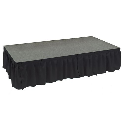 Valance For Ultralight Stage Pack B