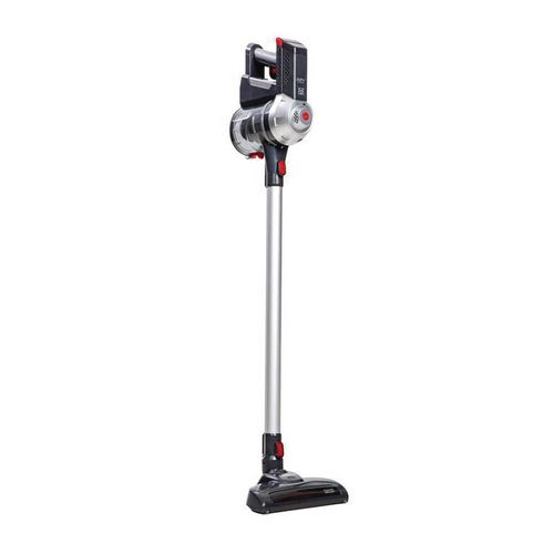 Cordless Hoover Freedom Vacuum Cleaner