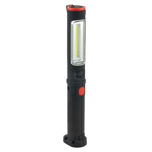 Rechargeable Cob Worklight 240-260
