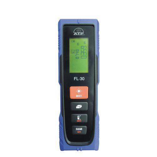 Laser Distance Measurer