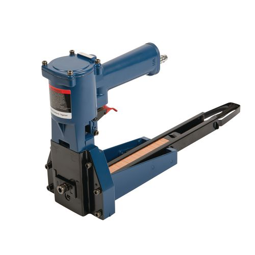 Stronghold Carton Stapler Pneumatic