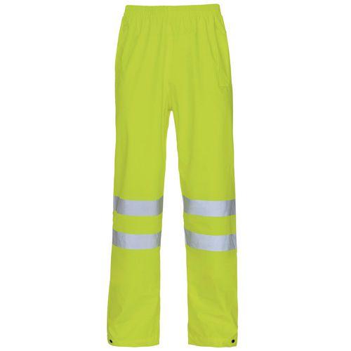 Stormflex Trousers Medium