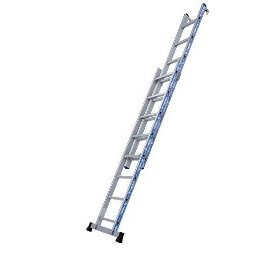 Platinium 300 Push-Up Ladder 2X16