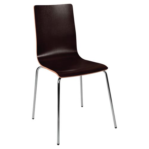 Loft Bistro Chair Pack Of 4