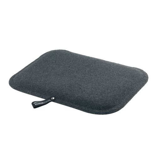 Balance Spot Pad For Elev8 Desking In Grey