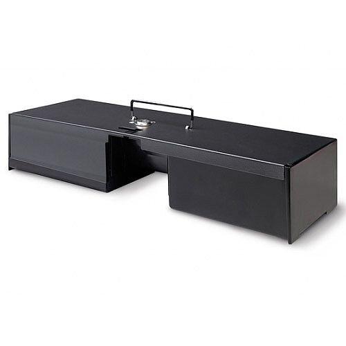 Safescan 4617T Cash drawer tray