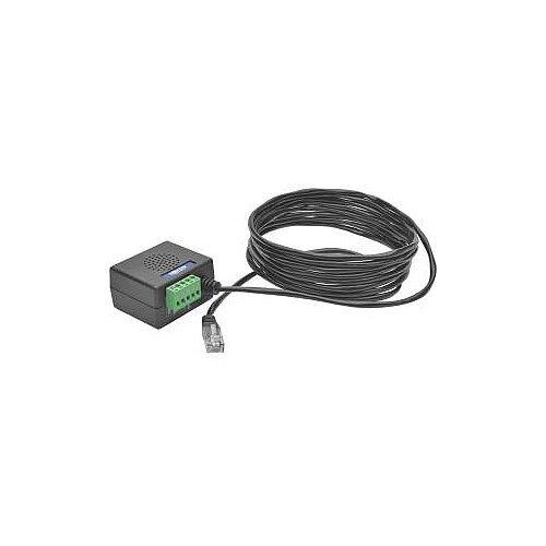 Tripp Lite TLNETEM Temperature &Humidity Sensor