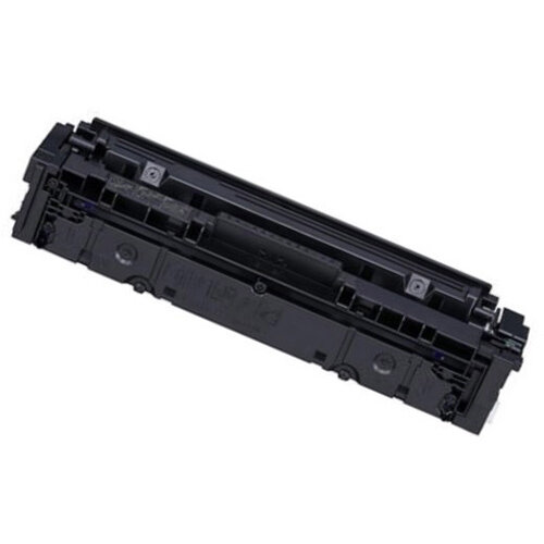 Compatible Canon 045 Cyan Laser Toner Cartridge 1241C002 1300 Page Yield