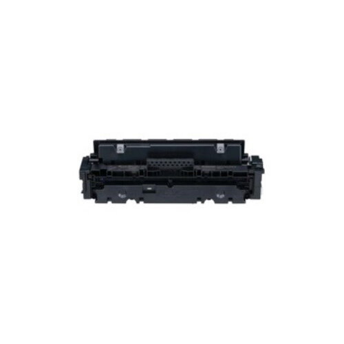 Compatible Canon 046 Yellow Laser Toner Cartridge 1247C002 2300 Page Yield