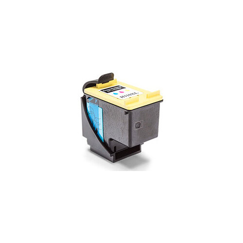 Compatible HP CB304AE 110 Photo Colour 5 Photo Page Yield Printhead