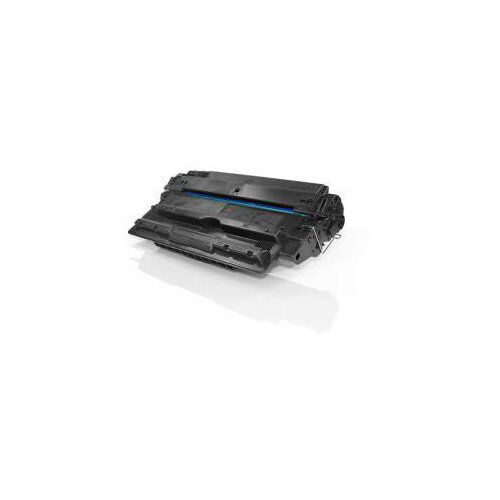 Compatible HP Black Q7570A 16000 Page Yield Laser Toner Cartridge