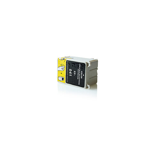 Compatible Epson C13T02740110 T027 Colour 540 Page Yield Ink Cartridge