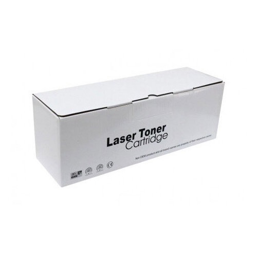 Compatible Brother TN2410 Black 1200 Page Yield Laser Toner Cartridge