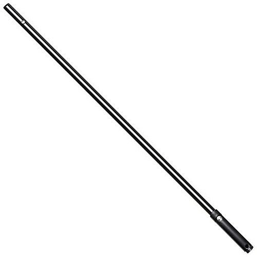 Unger Stingray Extended Reach Extension Pole Long 1.24m SREXL
