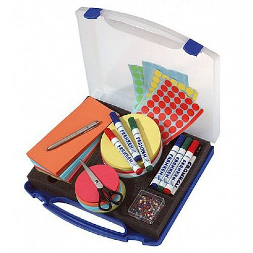 Franken Accessory Kit for Planning Boards UMKM