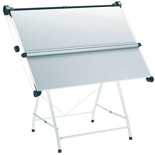 Vistaplan Stratford Compact A0 Drawing Board E07995