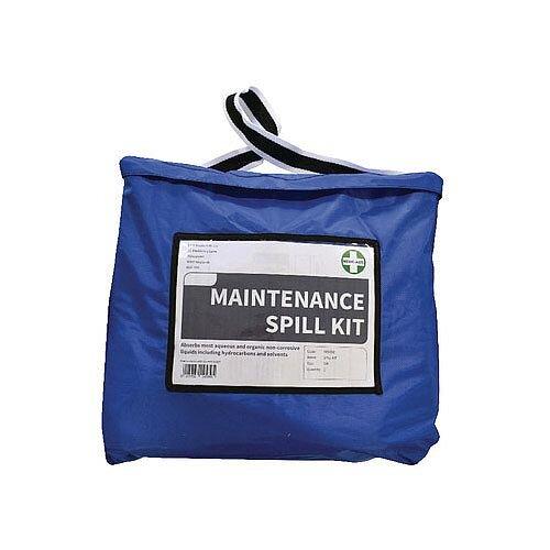 Maintenance Spill Kit 50L 1011044