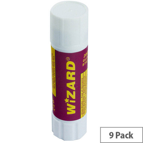 glue stick medium 20gm wx10505 huntoffice co uk