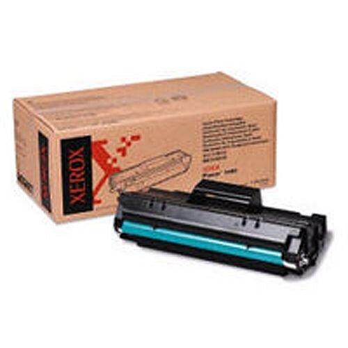 Xerox 113R00495 Black Toner Cartridge for Phaser 5400
