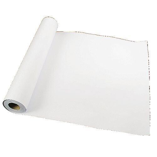 Xerox Performance White Coated Inkjet Plotter Paper Roll 610mm