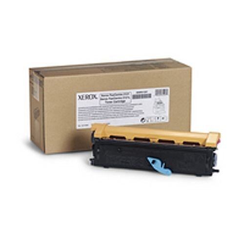 Xerox Black Toner Cartridge 006R01297