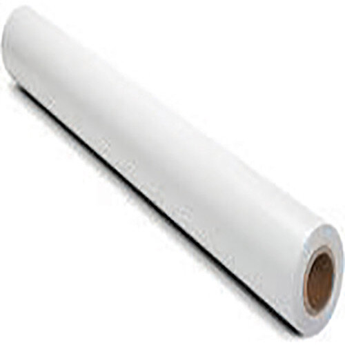 Xerox Performance Uncoated Inkjet Paper 914mm x50 Metres 80gsm Pack of 4 003R97742
