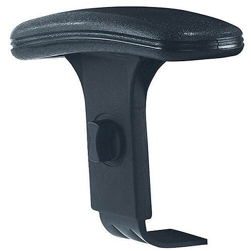 Arista Adjustable Arms (Pack of 2) AC1046