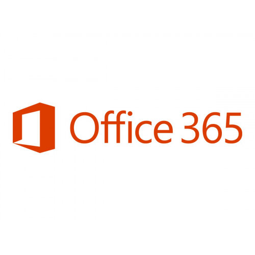 Microsoft Office 365 Home - Subscription licence (1 year) - up to 5 PCs and Macs in one household - ESD - 32/64-bit, Click-to-Run - Win, Mac - All Languages - Eurozone