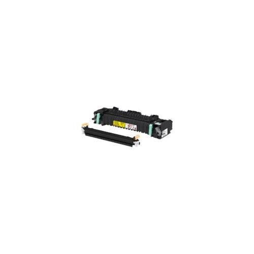 Epson - Photoconductor unit - for WorkForce AL-M400DN, AL-M400DTN