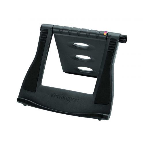 Kensington Easy Riser - Notebook stand
